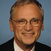 Photo of Representative Earl  Blumenauer